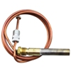 Dean Fryer Thermopile
