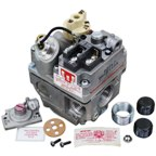 Dean Deep Fryer Parts, Gas Valve, Thermostat, Conversion ... Dean Deep Fryer Wiring Diagram on
