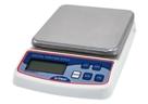 Digital Portion Control Scale