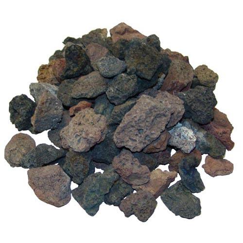 Lava Rocks