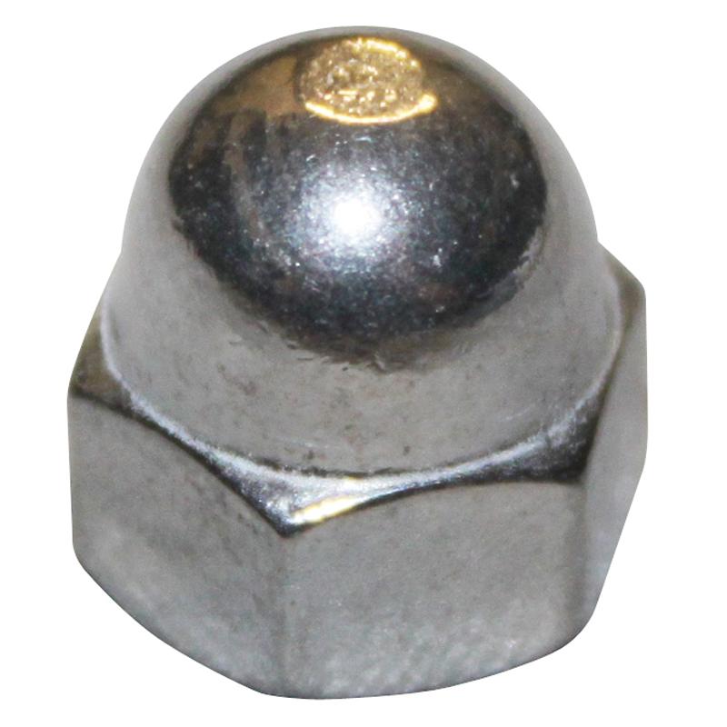 Acorn Nut