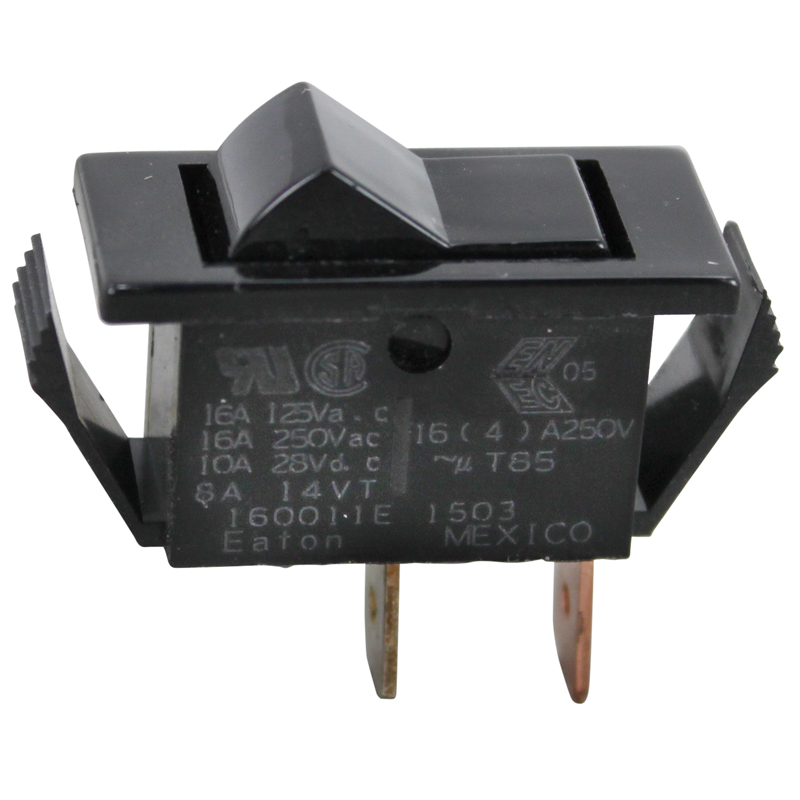 Alto Shaam Rocker Switch