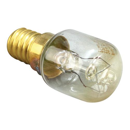 Alto Shaam Bulb