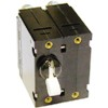Alto Shaam Circuit Breaker Switch