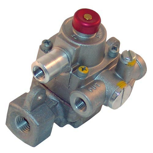 American Range Safety Valve