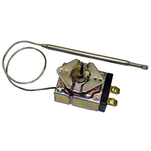 Robertshaw Thermostat