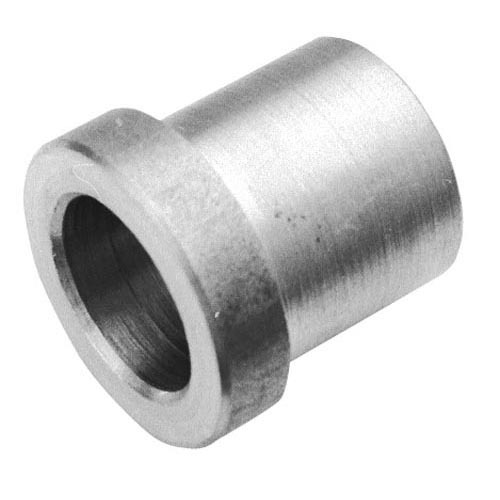 Bakers Pride Door Rod Bushing