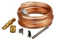Bakers Pride Thermocouple