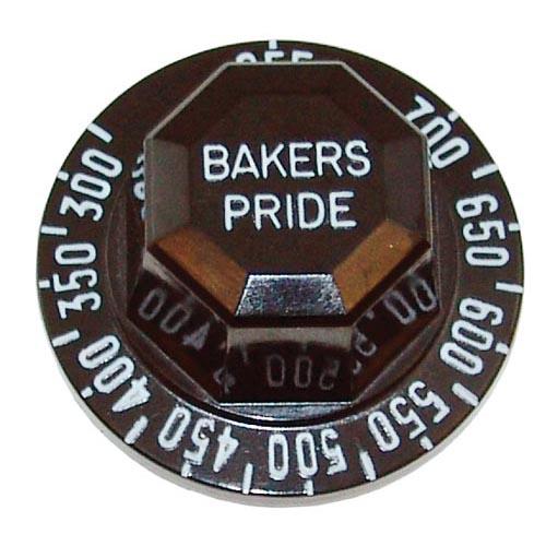 Bakers Pride Knob