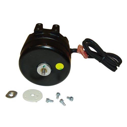 Migali Condenser Fan Motor