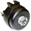 Randell Condenser Fan Motor