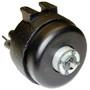 Coldtech Jimex Ascend Motor