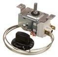 Coldtech Jimex Ascend Cooler Control
