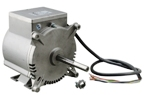 Blodgett Oven Motor