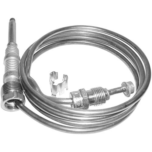Robertshaw Thermocouple