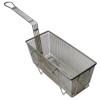 Basket Hook