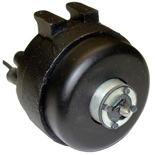 Continental Refrigeration Fan Motor