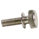 Continental Refrigeration Cutting Board Screw