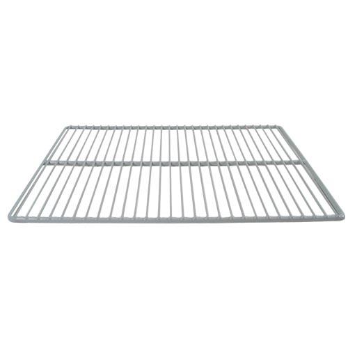Continetal Wire Shelf