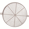 Continental Refrigeration Guard,  Fan