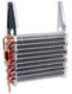 Coldtech Ascend Evaporator Coil