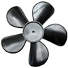 Delfield Evaporator Fan Blade