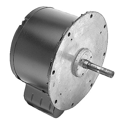 Garland Motor