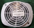 Everest Evaporator Fan Guard