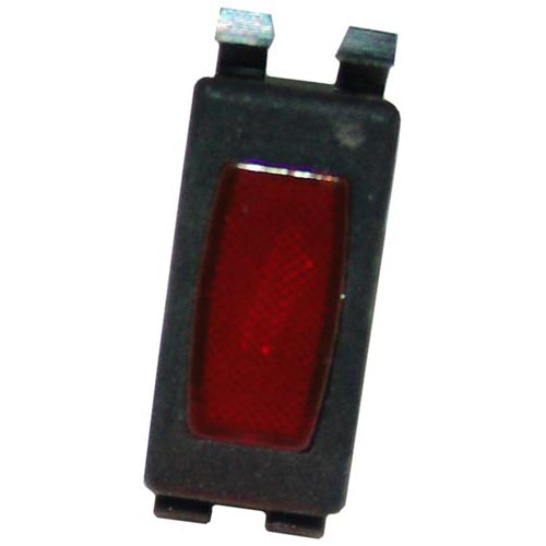 Alto Shaam Signal Light