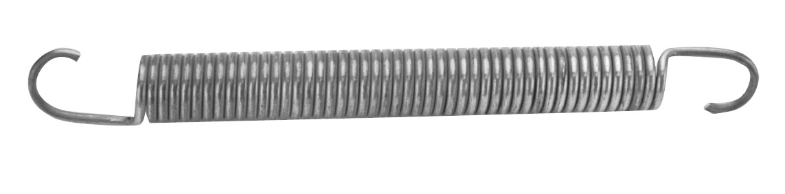 Franklin Chef Door Spring