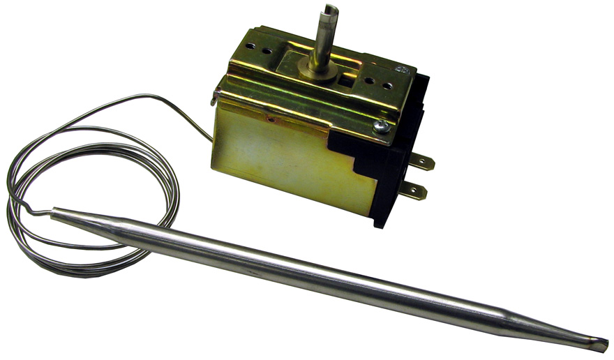 FWE Thermostat