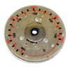 Dial Plate