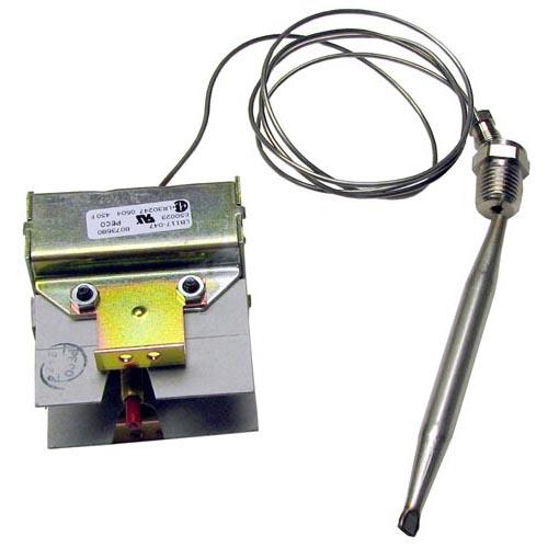 Frymaster Safety Thermostat