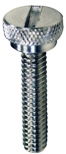 Basket Hanger Screw