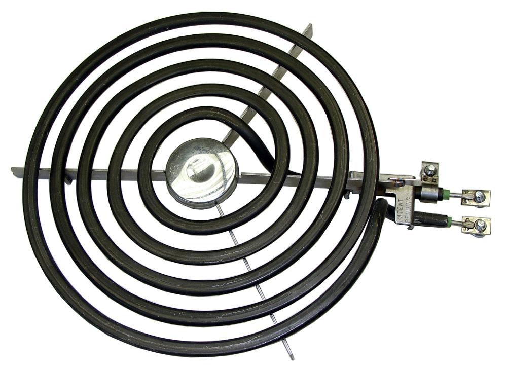 Garland Heat Element