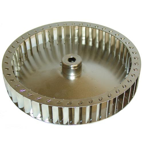 Garland Blower Wheel