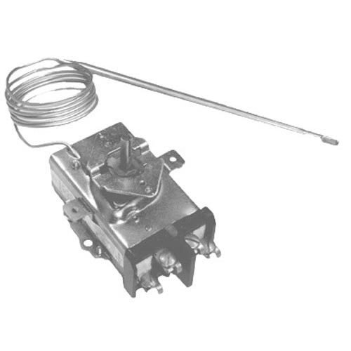 Garland Griddle Thermostat
