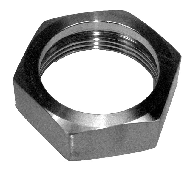 Garland Hex Nut
