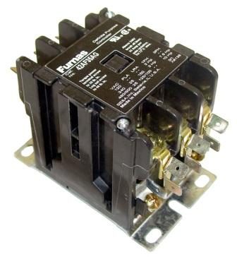 Middleby Marshall Contactor