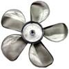 Randell Evaporator Fan Blade