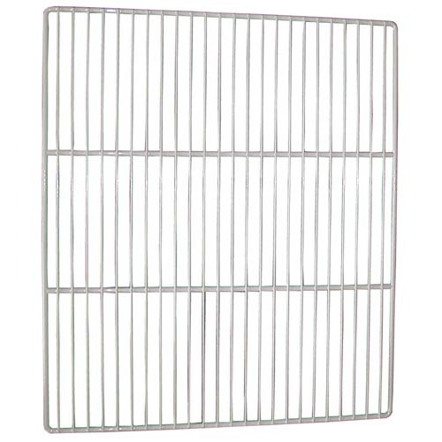 Victory Wire Shelf