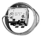 Glenco Freezer Cooler Thermostat