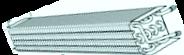Glenco Evaporator Coil