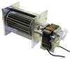 Hatco Blower Motor