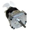 Hatco Gear Motor
