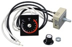 Merco Infinite Control Kit