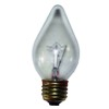 Teflon Lamp, Merco
