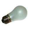 Teflon Lamp, Hatco