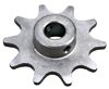 Hatco Sprocket