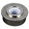 Hatco Lower Bearing